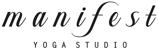 Manifest Yoga Studio