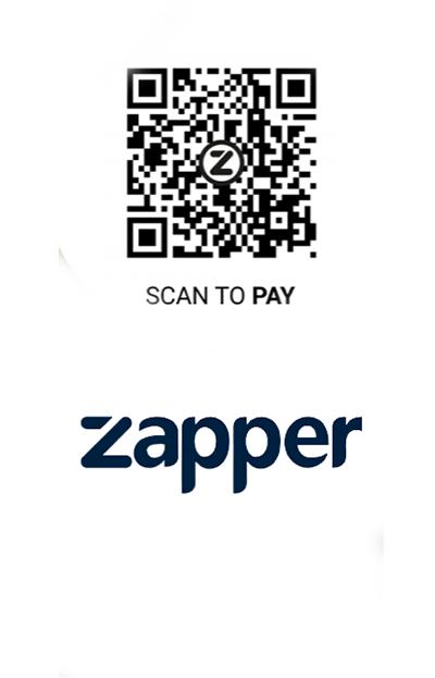 Zapper_Manifest copy
